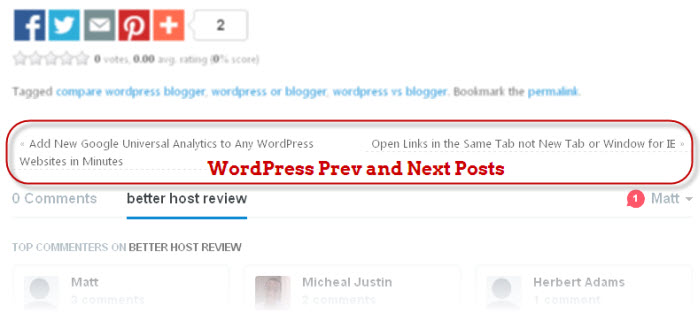 how to delete all post from wordpress